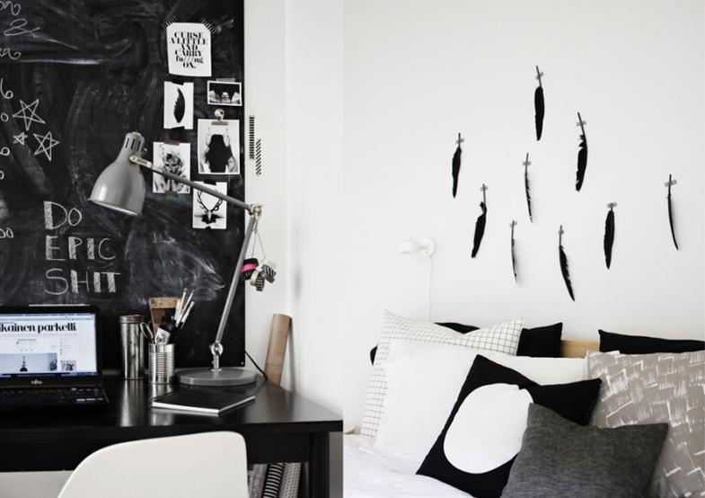 Image Result For M Home Design Halifax